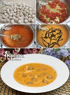 terbiyeli-eristeli-kofteli-corba-tarifi