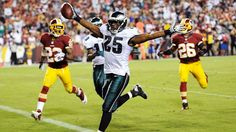 In a TV World, NFL Is King | Christianity Today