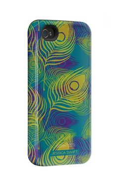 14dab400e8fa On HauteLook today. An iPhone case to match my bedroom decor  ) 4s Cases