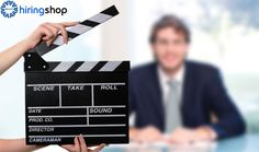 Submit your #VideoCV and get your dream job according to your preferred  locations. Hiring Shop offers best job options for the job seekers as it is the best ‪#‎OnlineJobPortalinJaipur‬ For more details visit us at: http://goo.gl/DRhBN