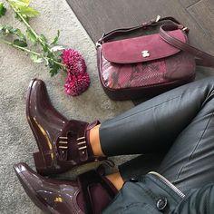 LEMON JELLY Boots de pluie Comfy Choisir Une Meilleure Vente En Ligne Ebay Vente En Ligne Des Emplacements De Sortie Acheter En Ligne Authentique Jeu Moins Cher zY4PBq