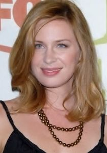 Anne Dudek Plastic Surgery Before and After Anne Dudek, The Human Stain, Danielle Brooks, Covert Affairs, Shadow People, White Chicks, Celebrity Plastic Surgery, Dermal Fillers, Comedy Movies