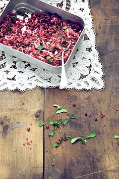 http://www.saveursvegetales.com/2015/01/lunchbox-de-quinoa-rose.html