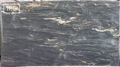 Quartzite Slabs | IRG - Integrated Resources Group | Natural Stone New Countertops, New Kitchen, Natural Stones, Nature, Painting, Art, Art Background, Naturaleza, Painting Art