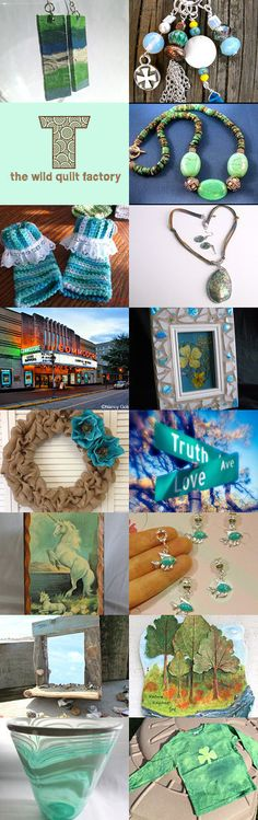 Group4---Wonderful Discoveries by Susan Pitts on Etsy--Pinned with TreasuryPin.com #giftideas
