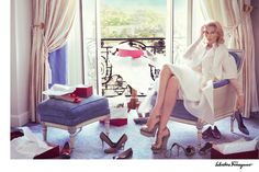 salvatore-ferragamo-spring-summer-ballerina-flats-leather-bone-ivory-sale-shopping-campaign
