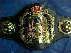 NWA Original Championship