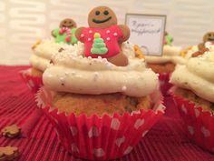 Cupcakes, Cookies, Desserts, Food, Crack Crackers, Tailgate Desserts, Cupcake Cakes, Deserts, Biscuits