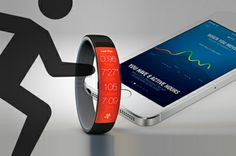 #iOS8 will count with #health and #fitness #features. Find out more by visiting #globalmediait