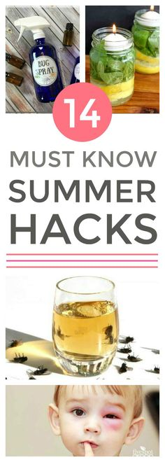 Must know natural summer hacks that actually work lifehacks naturalhacks na. Hacks LifeHacks na Natural naturalhacks Summer Work Natural Remedies For Sunburn, Sunburn Remedies, Natural Cures, Herbal Remedies, Home Remedies, Diy Hacks, Cleaning Hacks, Summer Life Hacks, Simple Life Hacks