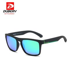 DUBERY Polarized Sunglasses Men's Aviation Driving… Get an EXTRA 20% OFF ALL Orders with discount code: FWCOM20 #BestPrice #DiscountCode