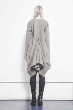 UMA WANG AW13 #umawang #autumnwinter #fashion ▲