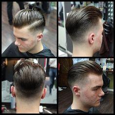 Schorem Barber Shop - Rotterdam - Google Search