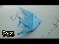 Play - -15-origami-pez-de-papel-paso-a-paso-origami-fish-paper-