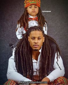 You are in the right place about weird Beauty Hacks Here we offer you the most beautiful pictures about the Beauty Hacks legs you are looking for. Dreadlock Hairstyles For Men, Dreadlock Styles, Dreads Styles, Curly Hair Styles, Natural Hair Styles, Kid Hairstyles, Braided Hairstyles, Beauty Hacks For Teens, Black Dad