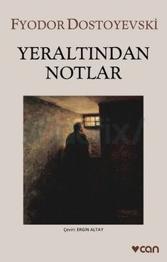 Bir Oturuşta Okuyup Bitireceğiniz 29 Klasik Kitap 29 Classic Books to Read and Finish in a Sitting Good Books, Books To Read, My Books, Albert Camus, Book Suggestions, Book Recommendations, Reading Lists, Book Lists, New People