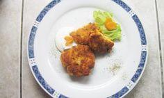 Sonnentor+Gemüselaibchen Cauliflower, Vegetables, Breakfast, Food, Cooking, Online Shopping, Chef Recipes, Food Food, Advent Calenders