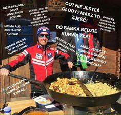 Stefan Kraft, Ski Jumping, Austria, Skiing, Weird, Meme, Ski, Memes