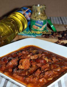 Pork Stew, Chicken Wings, Grilling, Beef, Food, Meal, Easy Meals, Meat, Pork Stew Meat