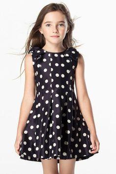 15bda0333 Children   Carolina Herrera Moda Kids, Ch Carolina Herrera, Young Models,  Teenager,
