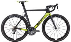 Giant Propel Advanced SL 1 ISP - Bike Masters AZ & Bikes Direct AZ
