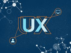 8 UX Design Misconceptions You Need To Beware Of - Modern Web