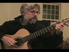 Happy Again (Chet Atkins) - YouTube