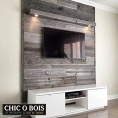 Modern TV Wall Mount Ideas For Your Best Room TV Wall Mount Ideas for Living Room, Awesome Place of Television, nihe and chic designs, modern decorating ideas Modern Tv Wall, Living Room Modern, Living Room Designs, Small Living, Modern Ceiling, Bedroom Modern, Tv Wall Design, House Design, Screen Design