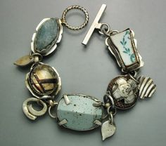 Relics by Temi on Etsy