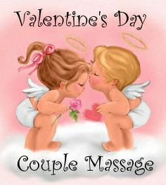 valentine day spa greencastle pa