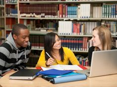 Several scholarships from AfterCollege are due by Sept. 30th. Check to see if you are eligible for one or several!