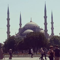 Blue mosque !! Built between 160... by @__adilsgram__. #pic #picture #photos #photograph #foto #instaphoto #pictures #fotografia #color #capture #camera #moment #insta #pics #snapshot #사진 #all_shots #写真 #composition #фото #nice #good #day #lovely #perfect #passportready #getaway #instavacation #travelwriter #travelblogger #travelblog #traveltheworld #travelphoto #igtravel #travelbug #travelpics #travellife #traveladdict #travelingram #travelling #globetrotter #instapassport #traveller…