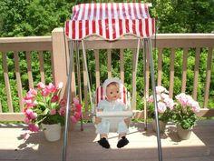 528 Best Old Vintage Baby Stuff Images Vintage Vintage