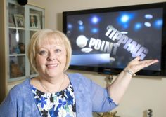 Hats off to Trilby after £10k jackpot
