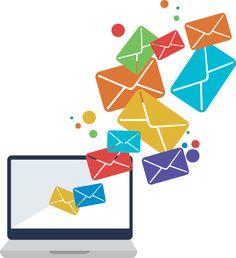En tiempos de redes sociales, el email marketing queda firme y como un de los pilares de una estrategia digital...