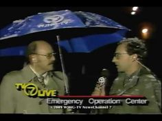1989 - Snow in Bay County, Florida - WJHG. This video is posted with permission from Joe Moore, Senior Anchor, of WJHG-TV NewsChannel. Bay County, Storms, Florida, Snow, Memories, Youtube, Memoirs, Thunderstorms, Souvenirs