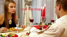 About Astrology,Planet Jupiter Astrology Astrology In Hindi, Career Astrology, Marriage Astrology, Learn Astrology, Astrology And Horoscopes, Astrology Chart, Life Horoscope, Money Horoscope, Horoscope Online