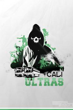 Ultras Cali