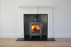 Scarlett @ Design a Fireplace, wood burning stoves, Chimneys and Renewable Energy Solutions in Essex & London - See more at: http://hugyourhouse.co.uk/article/?ArticleID=89#sthash.5Yr6kVYy.dpuf