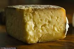 Scientists claim that cheese is as addictive as drugs because of a chemical called casein. This is found in dairy products and can trigger the brain's opioid receptors, which are responsible for addiction - via Daily Mail UK Dairy Free Pesto, Dairy Free Pizza, Dairy Free Pancakes, Dairy Free Soup, Dairy Free Cookies, Dairy Free Ice Cream, Sugar Cookies Recipe, Dairy Free Milkshake, Breastfeeding Foods
