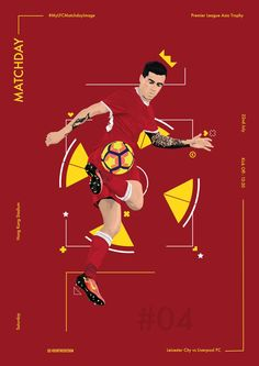 Football Player Costume, Football Players, Liverpool Fc, Competition, Movie Posters, Movies, Sticker, Seasons, Times