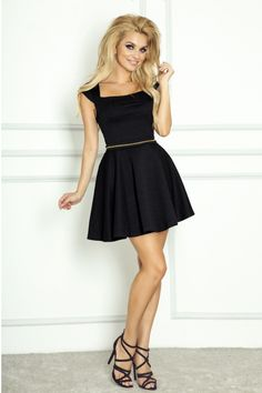 Lichidare de stoc | 70% la toate produsele PrettyModa! Black Friday, Mini Skirts, Dresses, Fashion, Gowns, Moda, Fashion Styles, Dress, Vestidos