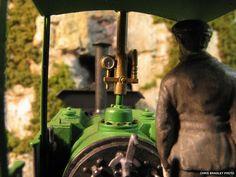 T Tram 19 | Flickr - Photo Sharing!