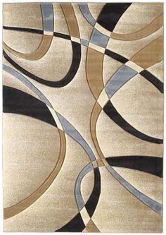 1000 Ideas About Beige Carpet On Pinterest Rugs