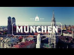 Os PROBLEMAS do Custo de Vida Alto em Munique ! - YouTube