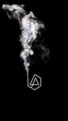Chester Forever After. Linkin Park Logo, Linkin Park Wallpaper, Logo Wallpaper Hd, Linkin Park Chester, Mike Shinoda, Chester Bennington, Band Logos, Aviation Art, Cool Bands