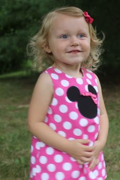 Emerie 2 yrs old