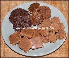 Borstplaat – Het Glutenvrije Kookhoekje