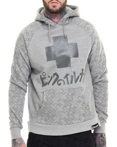 Love this INFINITY PROMO HOODIE on DrJays and only for $61.99. Take 20% off your next DrJays purchase (EXCLUSIONS APPLY). Click on the image above to get your discount.