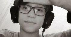 Menino morre após partida de game online e amigos notam pela webcam